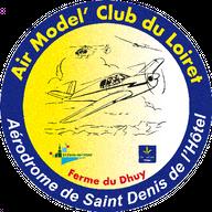 Air Model Club Du Loiret