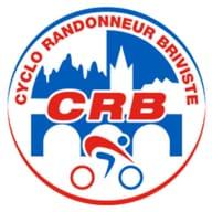Cyclo Randonneur Briviste