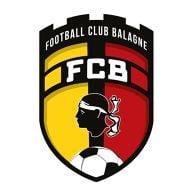 FC Balagne Ile-Rousse