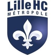 Lille Metropole Hockey Club