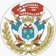 Tir National de Versailles