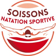 SOISSONS NATATION SPORT.