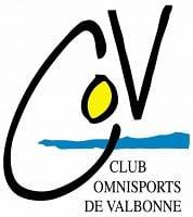 Club Omnisport de Valbonne
