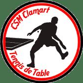 CSMC TT