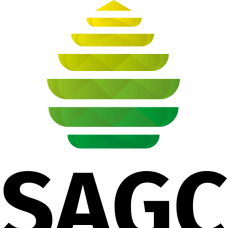 SAGC Plongée