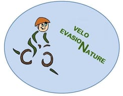 Velo Evasion Nature