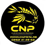 CLUB NAGEURS PANONNAIS