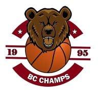 BC Champs-sur-Marne