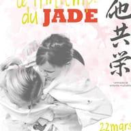Jade - Judo Associatif Etampes