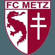 FC Metz Amateur