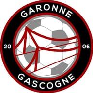 Garonne Gascogne
