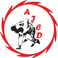 Ass Judo Club de Dumbea