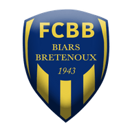 Football Club Biars Bretenoux