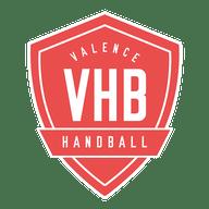 Valence Handball