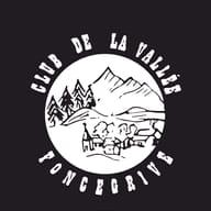 CLUB DE LA VALLEE FONCEGRIVE