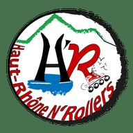Haut Rhone N Rollers