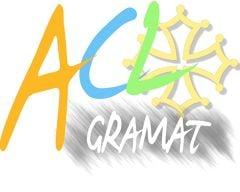 ACL de Gramat