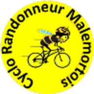 Cyclo Randonneur Malemortois