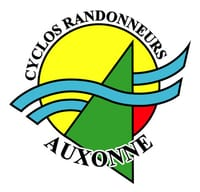 Cyclo Randonneur Auxonnais