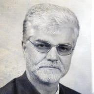 Yves Depin