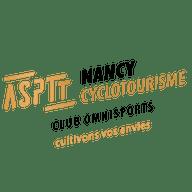 ASPTT NANCY MEURTHE ET MOSELLE Cyclotourisme