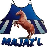 Majaz l