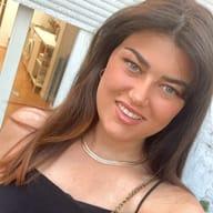 Sofia Danhiez