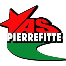 AS Sportive Pierrefitte Basket