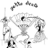 Gakko Dento