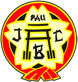 Pau Judo Club Bearnais