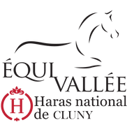 Equivallee Haras National de Cluny