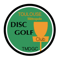 Toulouse Métropole Disc Golf Club