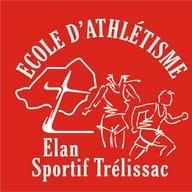 Elan Sportif de Trelissac