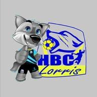 HBCLorris