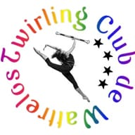 TWIRLING CLUB DE WATTRELOS