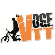 LA VOGE VTT
