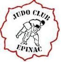 Judo Club Epinac