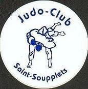 JC St Soupplets