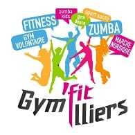 """ILLIERS COMBRAY """"gym Illiers Combray'"""