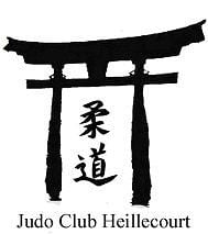 Judo Club Heillecourt