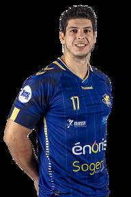 Nuno Goncalves