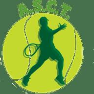 AS Chanceaux Tennis