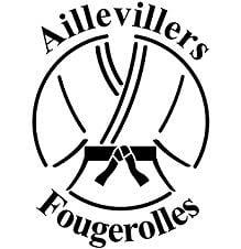 JC d'Aillevillers
