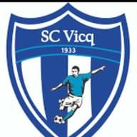 Sp C De Vicq      2020-2021