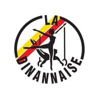 La Dinannaise