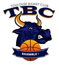 Toulouse Basket Club