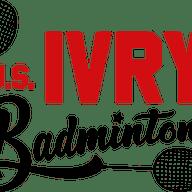 Union Sportive d'Ivry