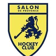 Salon de Provence H.C
