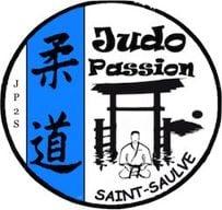 Judo Passion Saint-saulve