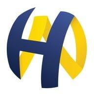 Handnews.com